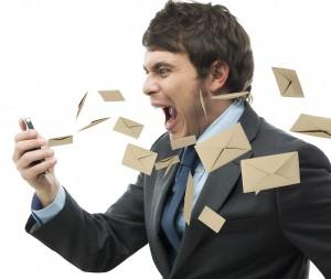 3 étapes pour vous constituer un fichier email qui déchire fichier email 300x253