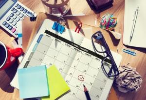 3 conseils pour une organisation du travail au top shutterstock 342979073 300x205