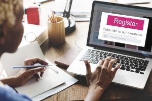 Concevoir une newsletter, pourquoi, pour qui, comment ? concevoir une newsletter 300x200