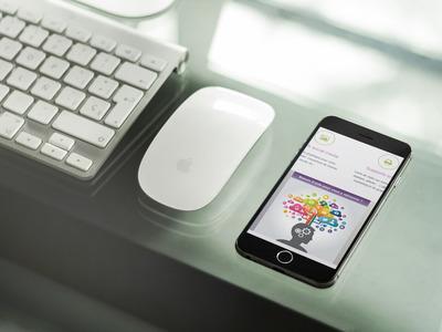 5 clés essentielles pour améliorer son site internet commercialement placeit