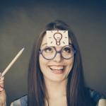 Comment créer son entreprise sans argent