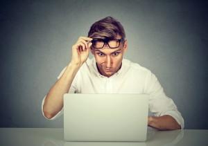 5 clés essentielles pour améliorer son site internet commercialement shutterstock 535225552 300x211