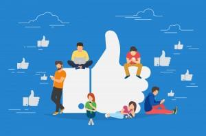 Les meilleurs applications pour votre page Facebook  shutterstock 496650994 300x199