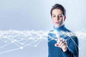 Les 5 piliers de la transformation digitale de la PME shutterstock 569799577 300x199