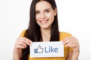 Utiliser efficacement le plugin Facebook pour wordpress  shutterstock 579396676 300x199