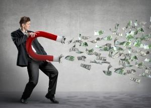Comment gagner de largent avec un site internet ? shutterstock 130862018 300x215