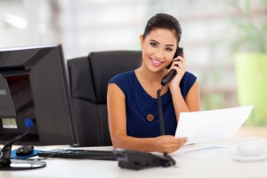 La secrétaire indépendante dont votre TPE a besoin shutterstock 133716476 300x200