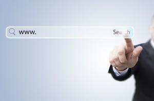 5 astuces pour augmenter son PageRank Google shutterstock 272644733 300x197