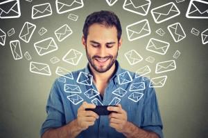 Tout connaître sur la communication SMS pour votre TPE shutterstock 326511005 300x200