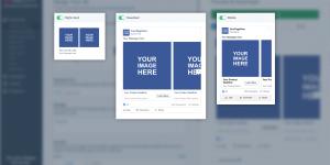 Les 5 outils indispensables pour réussir une campagne Facebook? campagne facebook 1 300x150