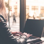 digital-nomad-millenial-woman-working-remotely-from-cafe-picjumbo-com
