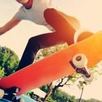 minimum viable product, le skateboard vers la réussite