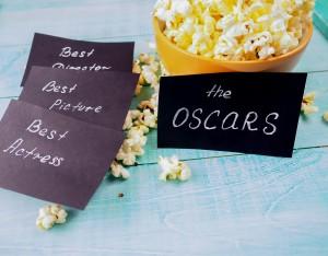 Comment obtenir l'Oscar du copywriting? shutterstock 563820406 300x234