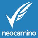 30 logiciels et outils pour être plus fort que ses concurrents en 2018 ico neocamino