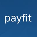 30 logiciels et outils pour être plus fort que ses concurrents en 2018 ico payfit
