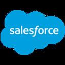 30 logiciels et outils pour être plus fort que ses concurrents en 2018 ico salesforce