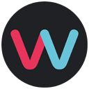 30 logiciels et outils pour être plus fort que ses concurrents en 2018 ico wizaplace