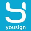 30 logiciels et outils pour être plus fort que ses concurrents en 2018 ico yousign