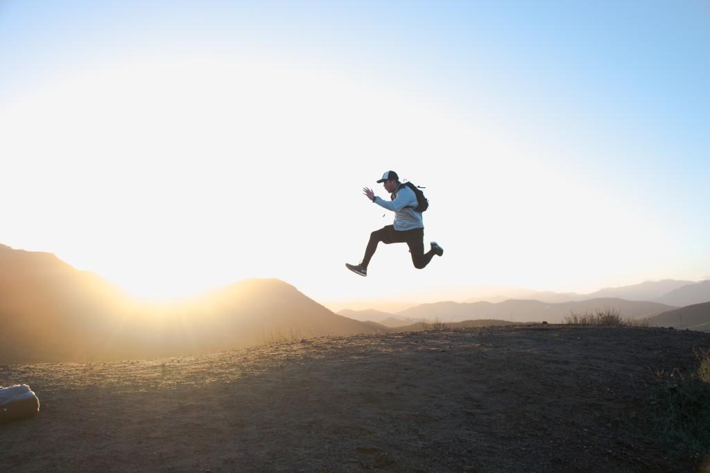 5 solutions pour booster le développement de votre petite entreprise ! [Première partie] booster son entreprise 1024x682