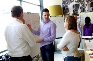 TPE : comment concevoir votre stratégie web 8970444390 2491043864 300x199