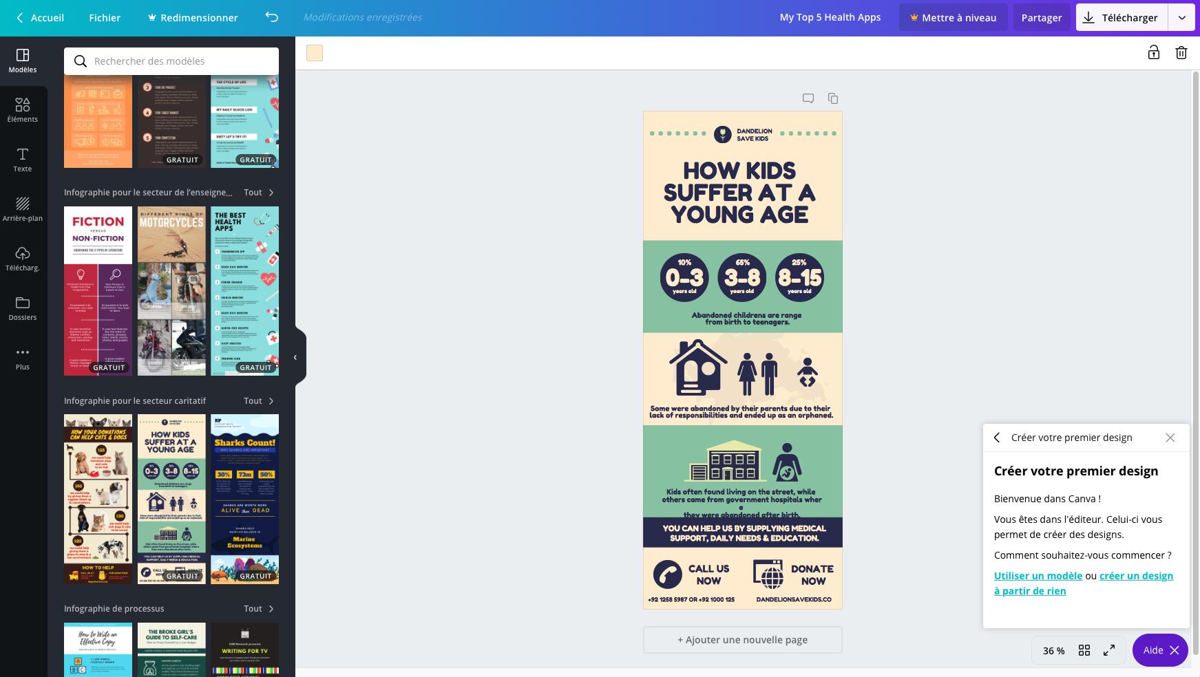 outil-infographie-gratuit