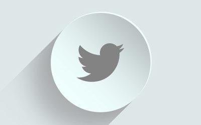 Lexique Twitter : les bases pour bien débuter