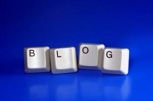 Qu'est ce qu'un blog ? blog 300x199