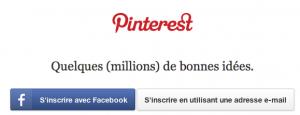 Créer un compte sur Pinterest en 3 étapes Capture d'écran 2013 09 30 à 12.24.02 300x115
