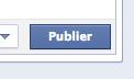 Publier une photo sur sa page Facebook Capture d'écran 5