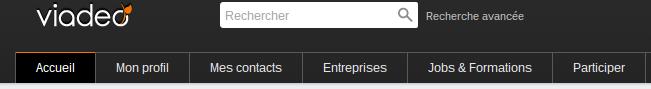Se présenter sur un groupe Viadeo en 2 étapes Screenshot 2013 09 26 at 14.33.27