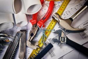La checkliste ultime des meilleurs outils SEO du moment outils reseaux 300x200