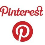 Tirer profit de Pinterest pour développer les ventes de votre site