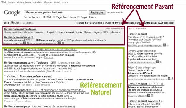 referencement-naturel-vs-referencement-payant.jpg-w=600