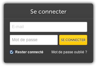 Récupérer son adresse de page ou de profil sur les réseaux sociaux Capture d'écran 2013 10 07 à 13.41.00