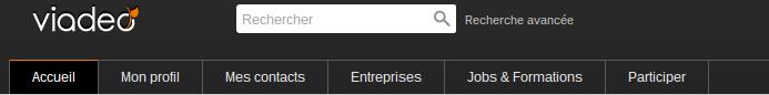 Comment récupérer mon adresse viadeo en 3 étapes Screenshot 2013 10 16 at 13.02.29
