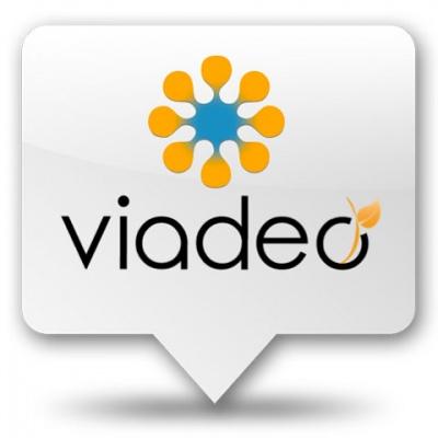 viadeo-social-ads_400