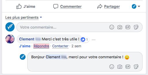 écrire-commentaire-facebook