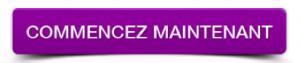 Bouton CTA page accueil site web