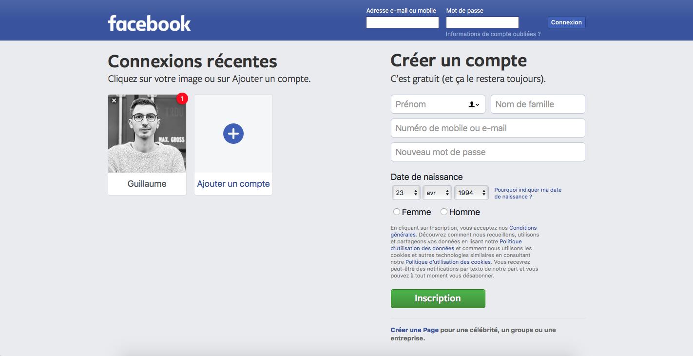 écrire-commentaire-page-Facebook-entreprise
