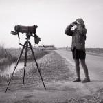 Comment prospecter