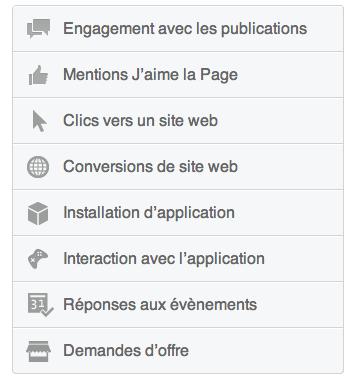 3 conseils pour optimiser sa campagne Facebook Ads Capture d'écran 2013 12 20 à 15.59.40