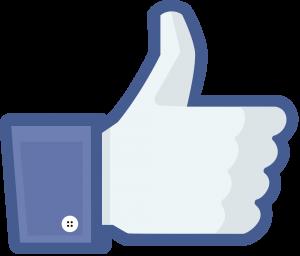 faire connaître sa page facebook