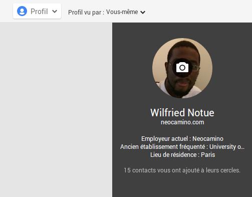 Ajouter une photo de profil sur sa page google plus Screenshot 2013 12 02 at 17.02.18