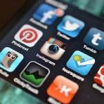 quelles étapes pour créer une application mobile