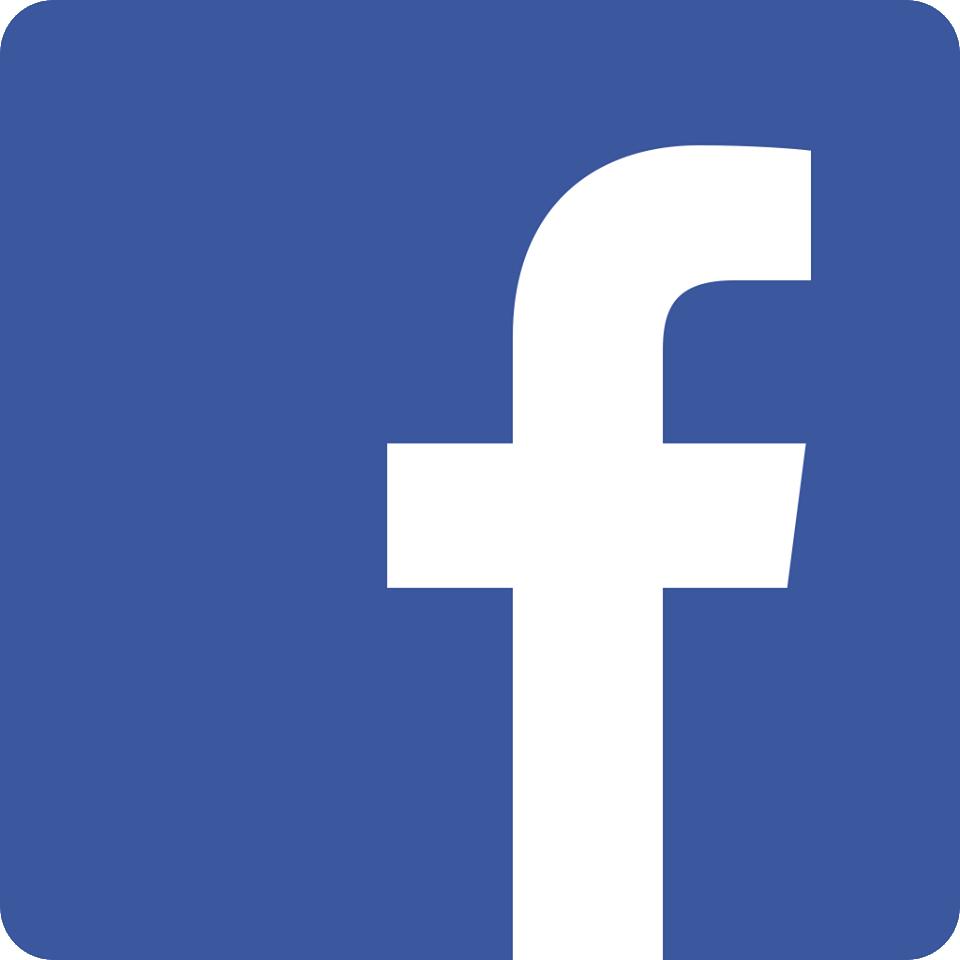 Comment utiliser un coupon de publicité Facebook en 7 étapes Facebook logo square