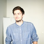 Julien Fernandez