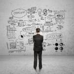 Construire son business plan blog pro