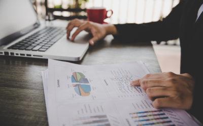 Analyse de la concurrence : une des clés de la performance pour votre entreprise