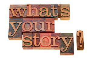 Soignez votre storytelling, surtout si vous êtes une start up! story1 300x200