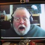 ouvrir un compte skype